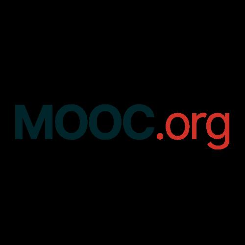 mooc.org square logo